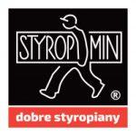 styropin-01